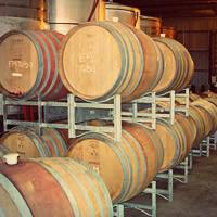 Aravin Barrels
